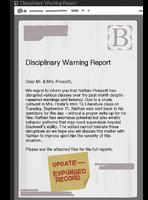 PrinOffice-DispReport