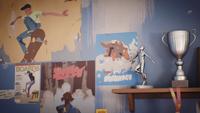 Sean's Room E3 06