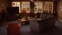Diaz Household - Living Room 02