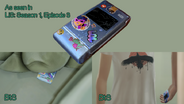 Old-phone-bts.png
