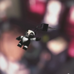 Chloe Jax the Panda Keychain.png