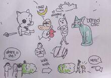 Kate's Drawings.jpg