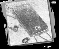 LiS2-Icone-telefone-antigo