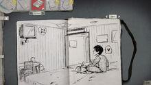 Sean's Sketchbook 22.jpg