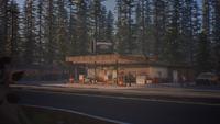 LiS2E1S3 - Bear Station (Daytime) 05