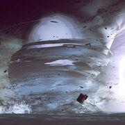 PSN Avatar Tornado.jpg