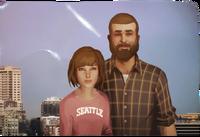 Seattle-maxatspaceneedle