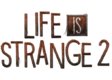 LiS2 Full logo stacked cut small.png