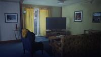 Madsenhouse-tv