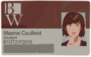 Max-student-ID.PNG