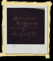 FotosLIS-Rachel2