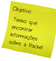 Objetivos-ep4-28