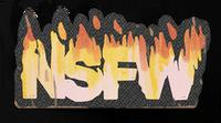 LiS2-ColecionávelInicial-NSFW