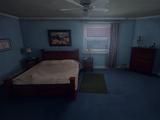 Madsen Household Bedroom