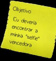 Objetivos-ep5-04