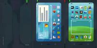 Tablet textures