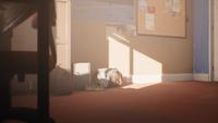 Sean's Room E3 03