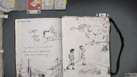 Sean's Sketchbook 16.jpg