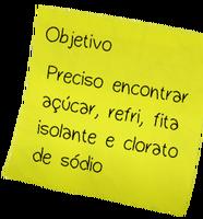 Objetivos-ep3-05