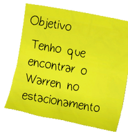 Objetivos-ep1-08