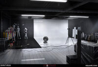 Garyjamrozpalma-conceptart-darkroomblack