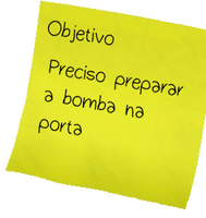Objetivos-ep3-06