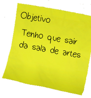 Objetivos-ep5-17