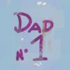 No1 Dad mug.png