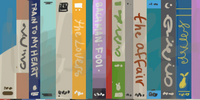 BtS AmberHouse Books01