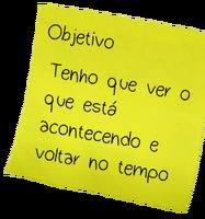 Objetivos-ep2-08