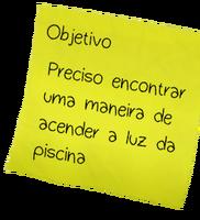 Objetivos-ep3-09