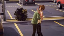 Chloe&Elliot1