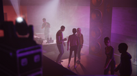Vortex Club Party (9)