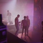 Vortex Club Party (9).png