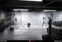 Garyjamrozpalma-conceptart-darkroomwhite