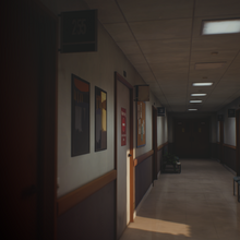 LiS2-Ep4-HospitalNight-Ext-06.png