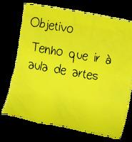 Objetivos-ep2-16