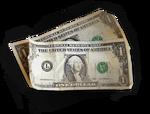LiS2-Dinheiro Inicial