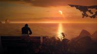 Anomalia Eclipse
