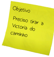 Objetivos-ep1-05