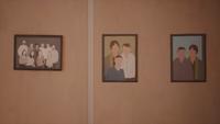 Lisbeth's House - Living Room Photos