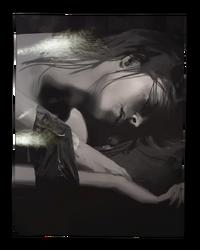 DarkRoom RachelFile SP02.png