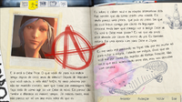 DiárioPerfis-Chloe