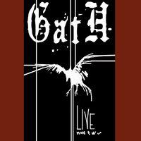 Gath poster