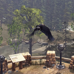 Overlook with crow.png