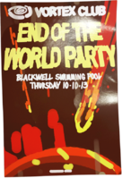Eowparty-flyer2