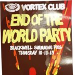 Eowparty-flyer2.png