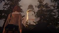 LiS1-Ep1-lighthouse-08