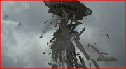 Space needle collapses.png
