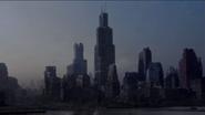 ChicagoLife